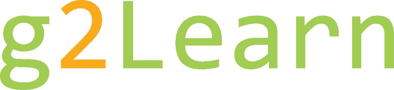 g2Learn